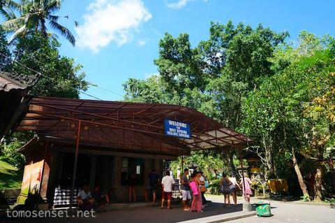 【バリ島】聖水で沐浴ができる世界遺産「ティルタ・エンプル寺院/Tirta Empul Temple」