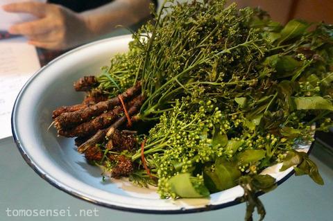 【習い事】バンコクの料理教室/クッキングクラスに再び参加してみた!