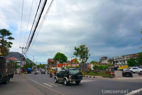 【バリ島】オランダ植民地時代に栄えた港町シンガラジャでステキコロニアルに興奮する♡
