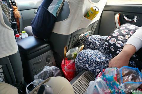 <ウイグル旅行2016夏その7>ウルムチ(烏魯木齊)からブルチン(布爾津)へ700kmの旅