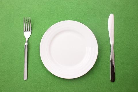 バンコクで72時間断食(ファスティング)に挑戦1