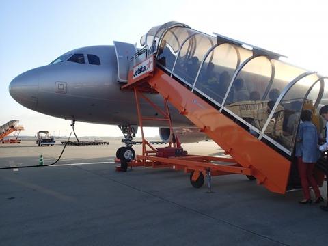 タイ国内線に就航する航空会社8社と路線をまとめてみた!