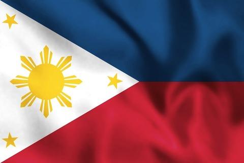 【旅行計画】12/2よりフィリピン航空がバンコク〜セブ島に直行便就航☆