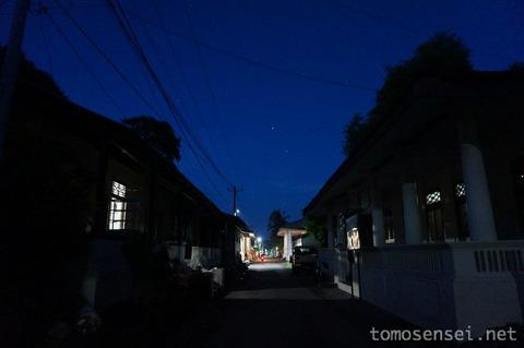 【インドネイア】17_バンダネイラのグヌン・アピ火山登頂ツアーに参加してみた!