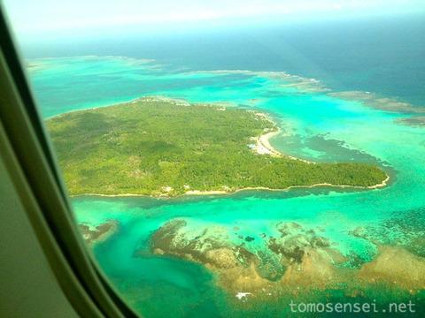 【サモア独立国】日本人観光客がまず訪れないポリネシアの小さな島国を弾丸旅行☆